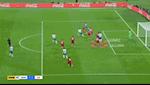 Liverpool vao chung ket FIFA Club World Cup, Adam Lallana van bi chi trich