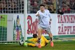 Freiburg 1-3 Bayern Munich: Sao vo danh lap cong, Hum xam thang hu via