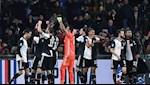 Sampdoria 1-2 Juventus: Ronaldo lap sieu pham, Lao ba bao ve ngoi dau