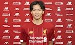 Tan binh Liverpool mo vo dich Premier League va Champions League