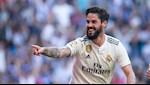 Chelsea chi 52 trieu bang mua sao Real Madrid