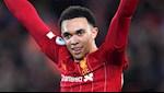 Klopp khen co may sieu hang o hang thu Liverpool