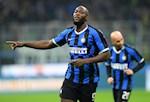 Inter Milan 4-0 Genoa: Lukaku toa sang, Nerazzurri bam duoi gat gao Juventus