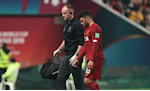 Liverpool tra gia sau chuc vo dich FIFA Club World Cup