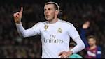Gareth Bale chot thoi diem roi Real Madrid