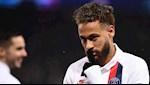 Barca chot so tien mua lai Neymar