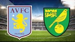 Nhan dinh Aston Villa vs Norwich 22h00 ngay 26/12 (Premier League 2019/20)
