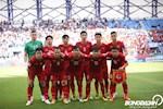 AFC chot ngay DT Viet Nam tai dau Malaysia