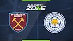 Nhan dinh West Ham vs Leicester 0h30 ngay 29/12 (Premier League 2019/20)