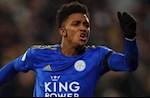 Thong ke West Ham 1-2 Leicester: So phan trai nguoc