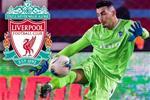 Liverpool chi 15 trieu bang mua thu mon nguoi Tho Nhi Ky