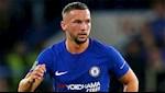 Aston Villa chi 18 trieu bang mua bom xit Chelsea