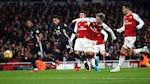 Lich thi dau Ngoai hang Anh hom nay (01/01): Arsenal vs MU - Mo man 2020