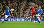5 diem nhan trong dai thang cua Liverpool truoc Everton