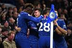 Nhan dinh Chelsea vs Bournemouth (22h00 ngay 14/12): De bep The Cherries que quat