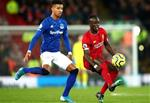 Thong ke Liverpool 5-2 Everton: The Toffees khon kho