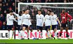 Thang tran sach luoi hiem hoi, thay tro Liverpool phan khich
