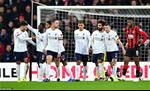 Nhung diem nhan sau tran Bournemouth 0-3 Liverpool