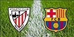 Ket qua Bilbao vs Barca tran dau vong 23 La Liga 2018/19