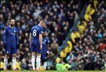 Man City 6-0 Chelsea: Di ve dau hoi Sarri?