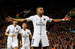 MU 0-2 PSG: Kylian Mbappe va thong diep khang dinh cua mot thien tai