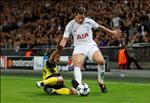 Nhan dinh Tottenham vs Dortmund (03h00 ngay 14/2): Lan dau cho Spurs?