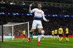 'Sieu du bi' phu nhan kha nang roi Tottenham