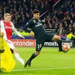 Sau Bale, Inter Milan dua them 2 sao Real vao tam ngam