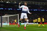 'Mot tro cuoi neu ai do noi Tottenham co the thang Dortmund 3-0'