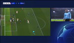 'Real Madrid da duoc VAR cuu vot truoc Ajax, nhung…'