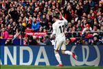 MU co doi thu lon vu Gareth Bale
