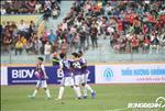 Video tong hop: Ha Noi 2-0 Binh Duong (Sieu cup Quoc gia 2019)