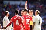 3 ly do khien Real Madrid thua soc Girona