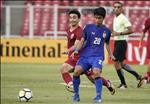 Nhan dinh U22 Thai Lan vs U22 Timor Leste 18h30 ngay 17/2 (U22 Dong Nam A 2019)