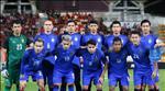 U22 Thai Lan 1-0 U22 Timor Leste (KT): Man ra quan that vong cua ung vien vo dich U22 DNA 2019