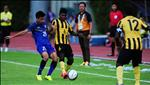 Nhan dinh U22 Campuchia vs U22 Malaysia 18h30 ngay 18/2 (U22 Dong Nam A 2019)
