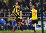 Video tong hop: Cardiff 1-5 Watford (Vong 27 Premier League 2018/19)