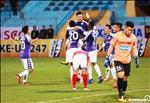 Ha Noi 5-0 Quang Ninh: Co hoi nao cho phan con lai cua V-League 2019?