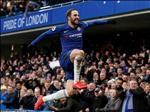 Chelsea se mua dut Higuain o He 2019 nhung...