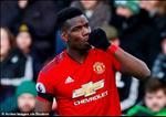 Video tong hop: Fulham 0-3 MU (Vong 26 Premier League 2018/19)