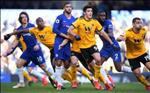 Video tong hop: Chelsea 1-1 Wolves (Vong 30 Premier League 2018/19)
