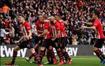 Video tong hop: Southampton 2-1 Tottenham (Vong 30 Premier League 2018/19)