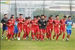 400 trieu dong cho 30 giay quang cao o tran U23 Viet Nam vs U23 Thai Lan