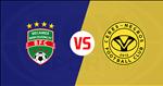 Video tong hop: Binh Duong 1-3 Ceres (AFC Cup 2019)