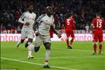 Klopp phan phao sao Bayern de benh... Bayern