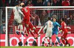 'Khong can choi dung suc, Liverpool van thang Bayern'
