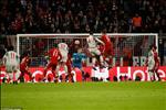Liverpool khong hay, chi la Bayern Munich qua do ma thoi!