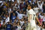 Thuong vu M.U chieu mo Gareth Bale kho thanh cong