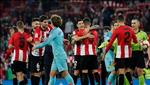 Video tong hop: Bilbao 2-0 Atletico Madrid (Vong 28 La Liga 2018/19)