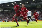 HLV Zidane muon Real chi 80 trieu bang mua sao Liverpool